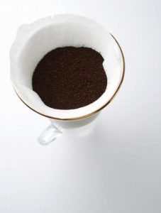 Easy Home Brewing Steps  For a Perfect Cup of Joe