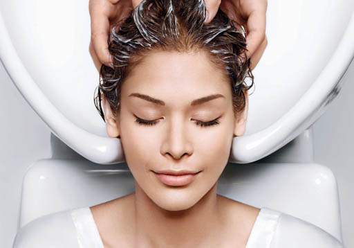 The Soothing Benefits Of Scalp Massage Healthdigezt Com