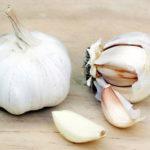 large_garlic