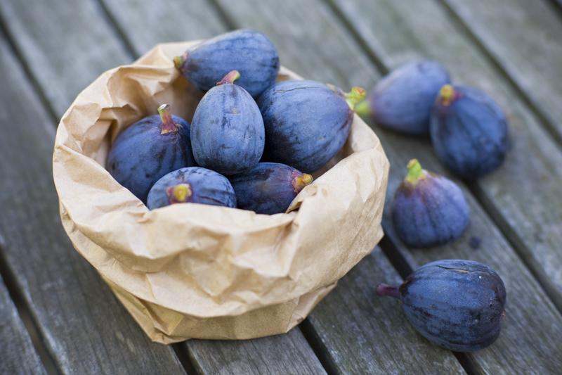 amazing benefits of figs � healthdigeztcom