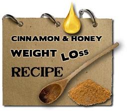 honeycinnamon-recipe