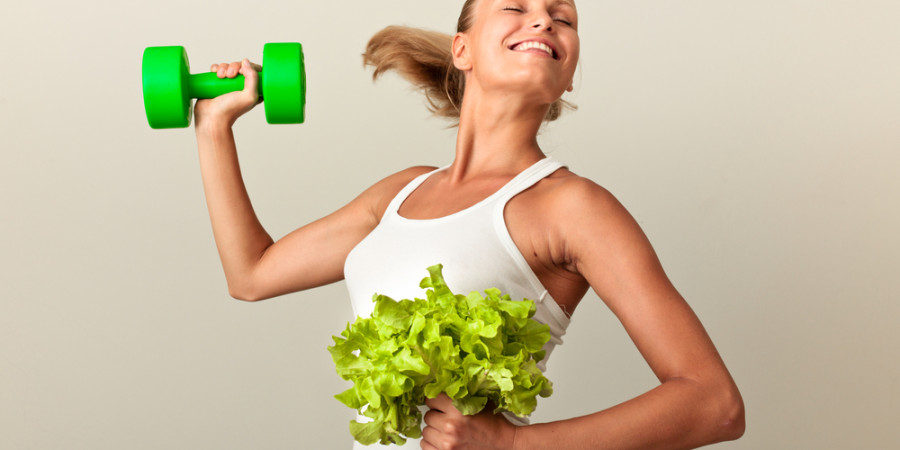 Best Foods to Eat After Working Out — HealthDigezt.com