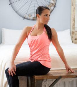 Sitting Spine Twist-300-4