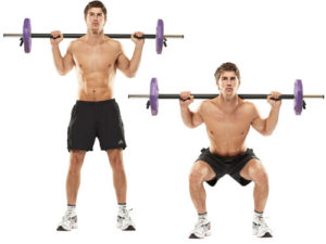 barbell-squat-weight-loss-muscle-31032011