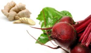beetroot-and-ginger