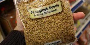 fenugreek_seeds_bag2