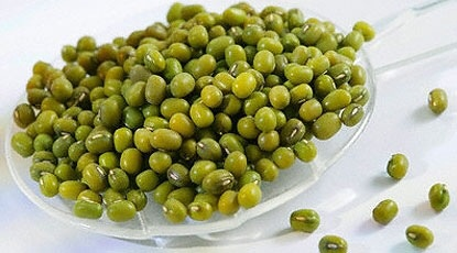 Nutritional and Health Benefits of Green Mung Beans — HealthDigezt.com