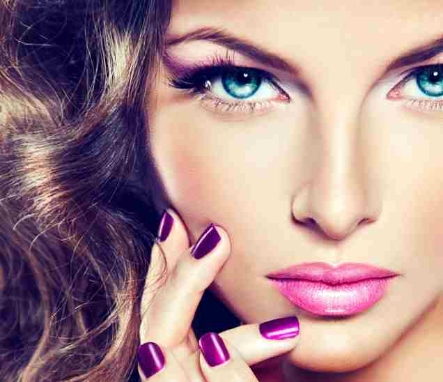 Top 30 Beauty Tips For Women — HealthDigezt.com