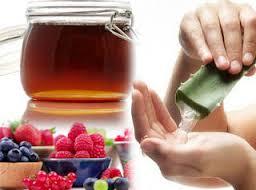 Top 10 Home Remedies for Colon Cleansing — HealthDigezt.com