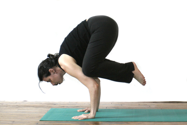 10 yoga stretches for your daily routine — healthdigezt