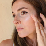 12 Simple Beauty Tips That Will Make All The Difference