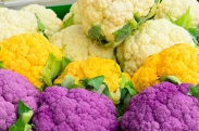 Eats_Cauliflower-3