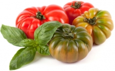 What You Should Know About Vegetable Color Variations
