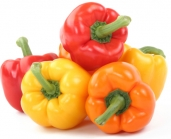 Eats_RedOrangeYellowBellPeppers_2