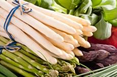 Eats_WhiteAsparagus-5