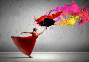 dancing-hobby-opt