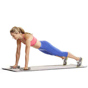 dumbbell-plank-move-400x400