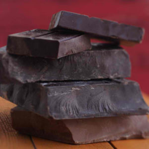 mood-food-dark-chocolate