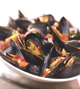 mood-food-mussels