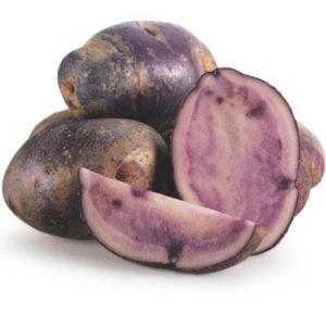 mood-food-potatoes
