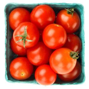 mood-food-tomatoes