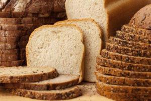 organic-meals-bread