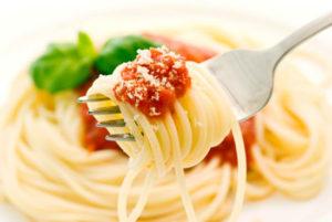 organic-meals-pasta-sauce