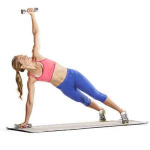 plank-side-snatch-400x400