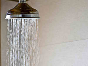 rb-shower-head-3-0809-mdn