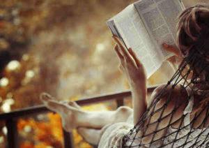 reading-writing-hobby-opt