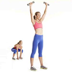 squat-and-press-400x400-2