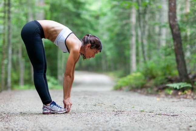 8 Hip Stretches Your Body Really Needs — HealthDigezt.com