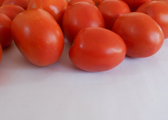 11 Things You Should Remember When Buying and Cooking with Tomatoes | |..