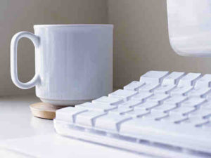 03-coffee-work-desk-lgn-75673528