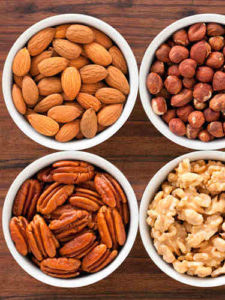 06-nuts-almonds-pecans-walnuts-lgn-86575923