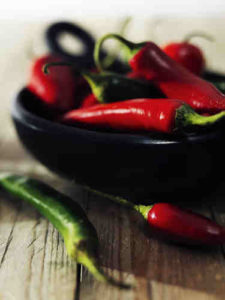 08-chili-peppers--lgn-21722650