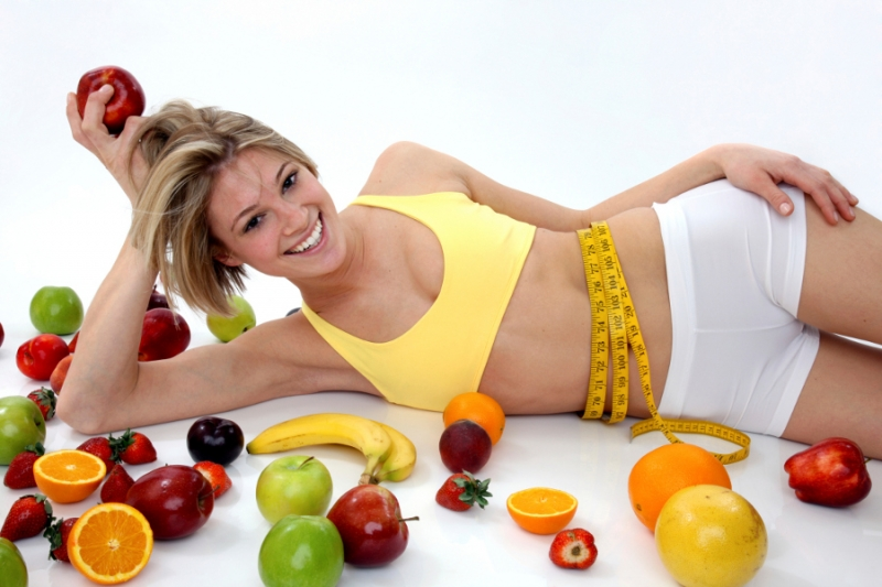 is dieting harmful Hopefully not, as crash dieting is neither healthy nor sustainable we know that excessive calorie restriction causes your metabolism to slow as your body senses an energy shortfall.