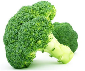 Top 10 Best Brain Foods Available Right in Your Kitchen