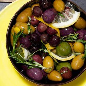 herbed-spiced-olives-400x400