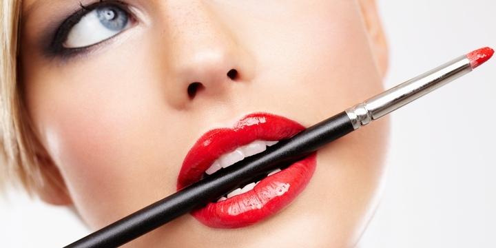 lipstick_1