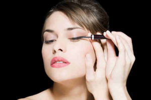 7 Beauty Products You Don't Necessarily Need