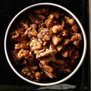 spicy-rosemary-walnuts-400x400