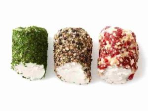 FNM_110112-50-Easy-Appetizers-Goat-Cheese-Trio_s4x3.jpg.rend.snigalleryslide