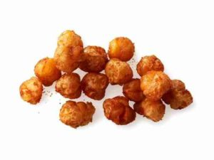 FNM_110112-50-Easy-Appetizers-Spiced-Fried-Chickpeas_s4x3.jpg.rend.snigalleryslide