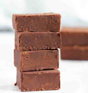 healthy-fudge1