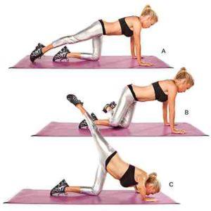 stretch-bend-kick-400x400