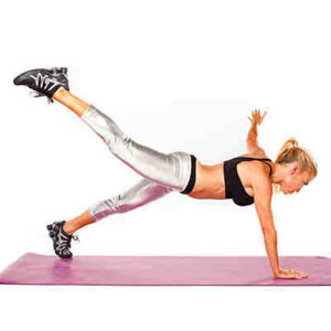video-plank-arm-lift-400x400