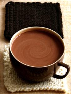 hot-chocolate-detail-1-425-