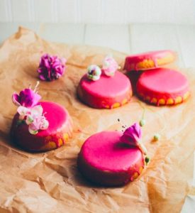 5 Must-Try Beet Recipes That Surely Will Make You Want To Cook More
