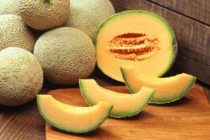 7 Super Foods That Help Fight Headache